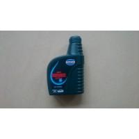 Масло Sint Future Extra C3 5W40 - 1 литър