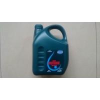 Масло Sint Future Extra C3 5W40 - 4 литра