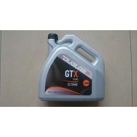 Масло CLEAN C3 5W40 - 4 литра